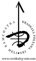 Logo_Heliski